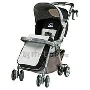 Куплю дет.коляску Peg-Perego Aria для мальчика +375297138427