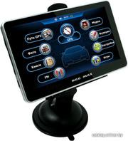 GPS навигатор SeeMax navi E510
