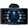 GPS навигатор SeeMax navi E610 HD