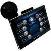 GPS навигатор SeeMax navi E710 HD