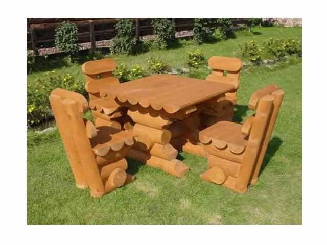 Как сделать пристрой к деревянному дому своими
