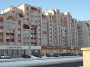 Продам 3-х комнатную квартиру в Полоцке