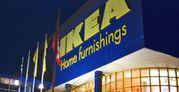 Доставка товаров ИКЕА (ИКЕЯ,  IKEA) в Полоцк,  Новополоцк и по Беларуси