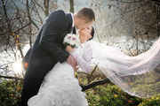 Фотографы Полоцка,  Новополоцка,  Витебска. Свадьба,  на свадьбу.