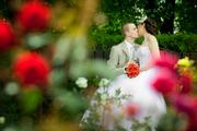 Свадебный фотограф Полоцк