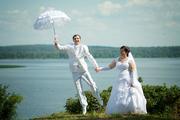 Свадебный фотограф в Полоцке