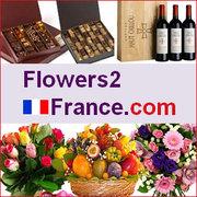 flowers2france