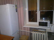 Квартира на сутки в Полоцке