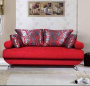 Мебель по цене производителя