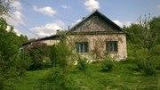 Продается  дом в агрогородке Заозерье (Полоцкий район)