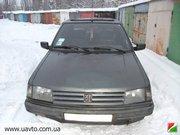 Продам срочно  Peugeot 309