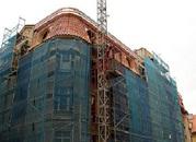 здание 280 м.кв. 40000уе.