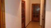 Сдам 1-2-3-комнатные квартиры на сутки в ПОЛОЦКЕ