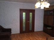 продам квартиру в центре Полоцка