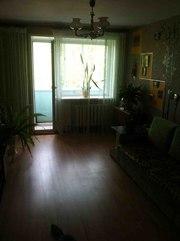 Продам 3-х комнатную квартиру или обменяю на 2=х комнатную