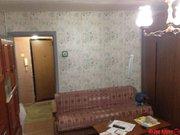 малосемейную однокомнатную приватизированную квартиру в Полоцке