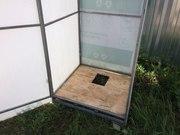 Туалет дачный от производителя в Полоцке с доставкой