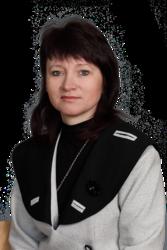 Репетитор по математике в Полоцке и Новополоцке