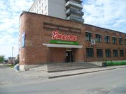 Аренда помещения под магазин Полоцк