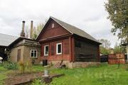 Продаётся дом в г.Полоцке