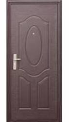 Входная металлическая Дверь Е40М с доставкой в Полоцке