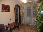 4-х комнатную квартиру