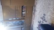 2-х комнатная квартира в Полоцке