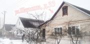 Кирпичный дом в Полоцке,  газ,  81 кв.м. все коммуникации и удобства