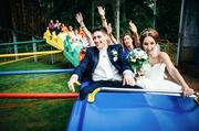 ФОТО. Свадьбы,  лавстори,  торжества. Фотограф на свадьбу в Полоцке