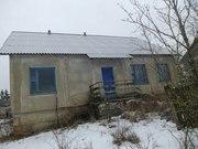 Продам панельный дом у озера