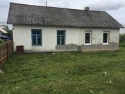 Продам Дом Полоцк