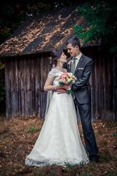фото видеосъёмка Новополоцк Полоцк свадьба глубокое