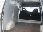 Продам Citroen Jumpy 1.9D 1997 г.в.