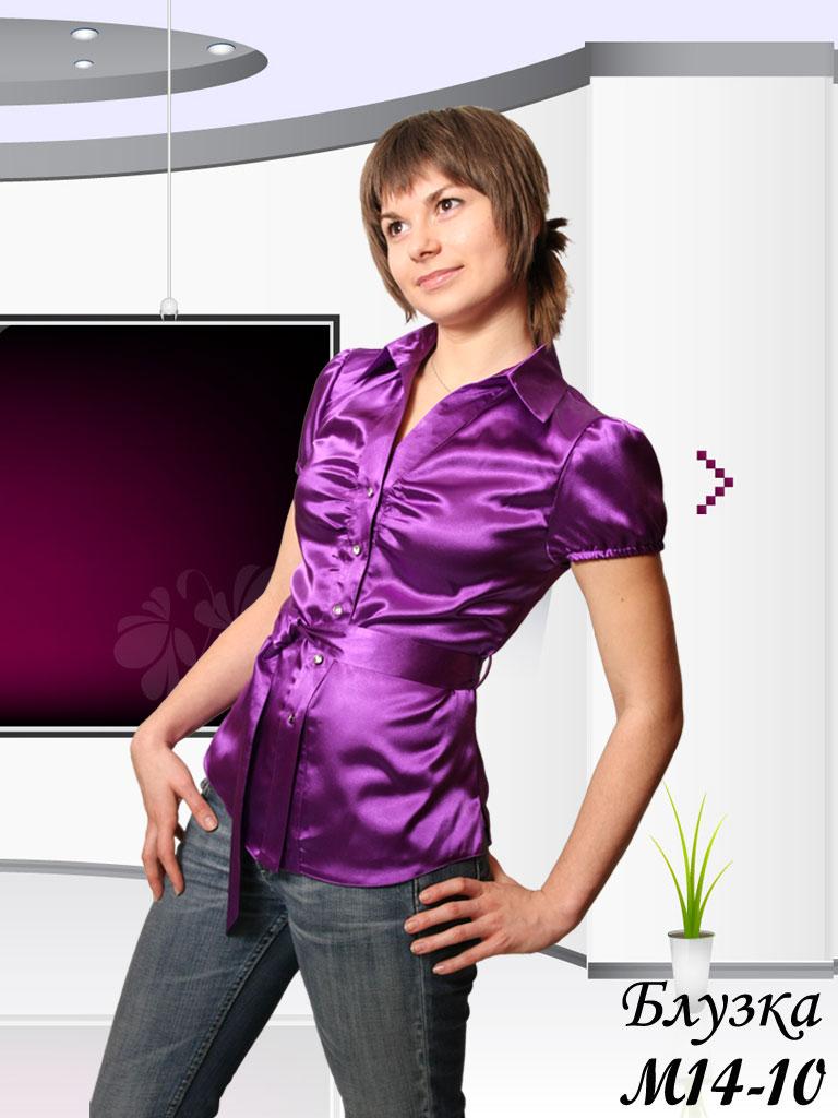Женские юбки платья платья 2011 20